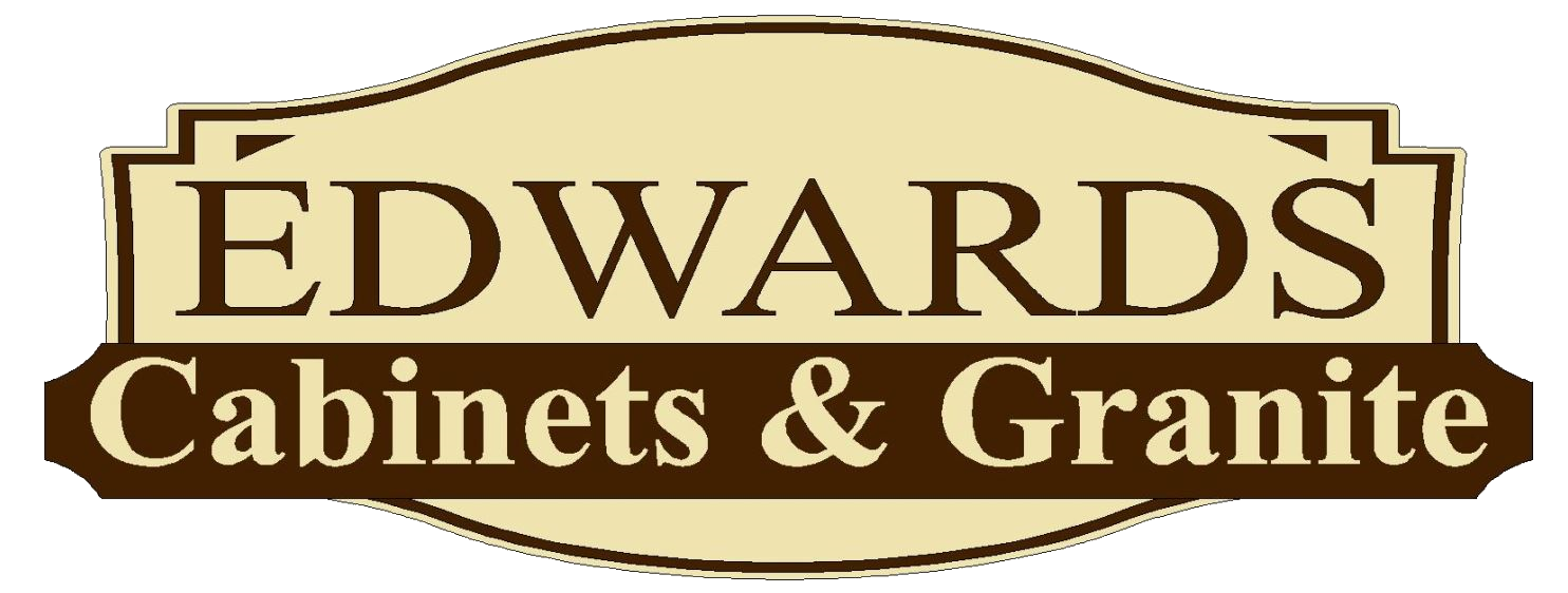 Edwards Cabinet Shop